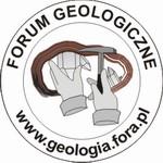 Forum FORUM GEOLOGICZNE Strona Główna